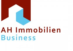AH Immobilien - BUSINESS
