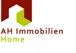AH Immobilien - HOME